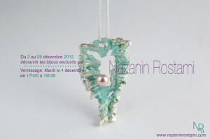 Panflet-version-george-laoun-2012