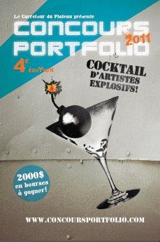 concours_portfolio